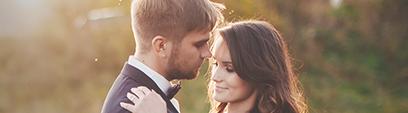 Cada casamiento es un mundo y detrás de cada uno hay una hermosa historia.
