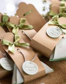 Souvenirs de casamiento - 148