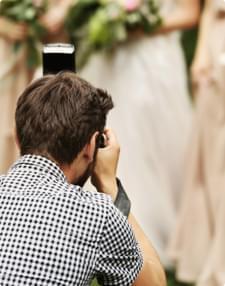 Fotografía y video - 150