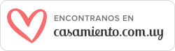 Casamiento.com.uy